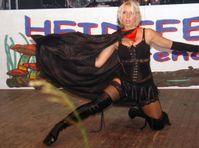 File:Erotik Act Heidefest F�rstenau jpg  Wikimedia Commons