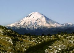 File:Pico de Orizaba 1 Zoom jpg  Wikipedia, the free encyclopedia