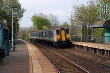 File:Hilden railway station in 2004 jpg  Wikipedia, the free