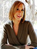 File:Brandi Love.jpg  Wikipedia, the free encyclopedia