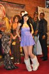 Fasciculus:Bailey Jay at AVN Awards 2011 1 jpg  Vicipaedia