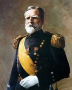 File:Gen John Bates jpg  Wikipedia, the free encyclopedia
