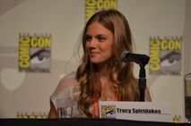 File:Tracy Spiridakos jpg  Wikipedia, the free encyclopedia