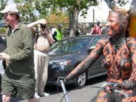 Description Fremont naked cyclists 2007  05.jpg