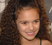 File:Madison Pettis.jpg  Wikipedia, the free encyclopedia