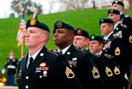 File:Seven Green berets jpg  Wikipedia, the free encyclopedia