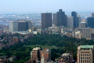 File:Boston common 20060619 jpg  Wikipedia, the free encyclopedia