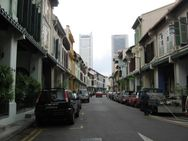 File:Amoy Street, Dec 05 JPG  Wikipedia, the free encyclopedia