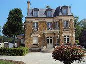 LizysurOurcq — Wikipédia