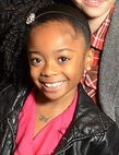 Skai Jackson  Wikipedia, the free encyclopedia