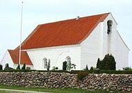 Karup  Wikipedia, den frie encyklopædi