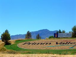 File:Primm Valley Sign jpg  Wikimedia Commons