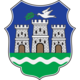Paragovo - Wikipedia, the free encyclopedia