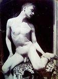 Desnudo masculino en la fotografía  Wikipedia, la enciclopedia libre
