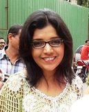 Mukta Barve  Wikipedia, the free encyclopedia