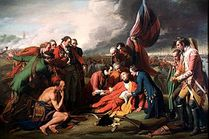 Seven Years' War  Wikipedia, the free encyclopedia