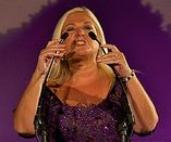 Vanessa Feltz  Wikipedia, the free encyclopedia