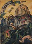 Description Das Plakat Sonderheft Der Film 1920 Titel jpg