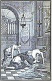 pornography convent erotica friar erotica priest erotica monk erotica