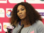 File:Serena Williams Doha 2013 jpg  Wikimedia Commons