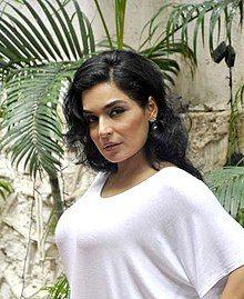 Hot Pakistani Actress Meera Sex Scandal Video
