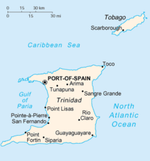 Trinidad  Wikipedia, the free encyclopedia