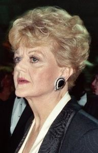 The Mama Roses, Part 2: Angela Lansbury