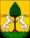 Ledinci — Wikipédia