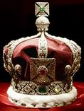 Crown Jewels of the United Kingdom  Wikipedia, the free encyclopedia
