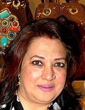 Moon Moon Sen  Wikipedia, the free encyclopedia