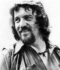 Waylon Jennings  Wikipedia, the free encyclopedia