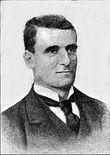 Patrick Young Alexander  Wikipedia, the free encyclopedia
