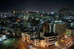 File:Asahimachi Naha Okinawa02s3s4230.jpg  Wikipedia, the free