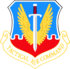air command tac air forces first ninth twelfth eighteenth nineteenth