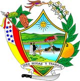 Archivo:Escudo de Chone (1) JPG  Wikipedia, la enciclopedia libre