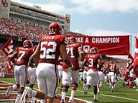 List of Oklahoma Sooners football seasons  Wikipedia, the free