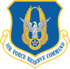 927th Air Refueling Wing - Wikipedia, the free encyclopedia
