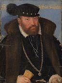 JeanGuillaume de SaxeWeimar  Wikip�dia