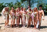 File:Nude Wedding jpg  Wikipedia, the free encyclopedia