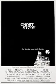 americas next top adult Today ghost story is about three young girls