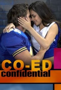 Confessions Of A Coed 4 Rip