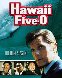 File:Hawaii Five-O season 1 DVD png - Wikipedia, the free encyclopedia
