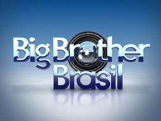 Clara Big Brother Brasil 14