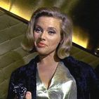 File:Pussy Galore by Honor Blackman jpg  Wikipedia, the free