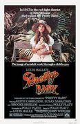 Pretty Baby (1978 film)