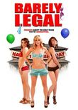 Barely Legal (film)  Wikipedia, the free encyclopedia