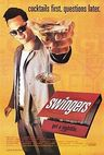 Swingers (1996 film)  Wikipedia, the free encyclopedia