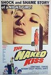 the naked kiss wikipedia the free encyclopedia