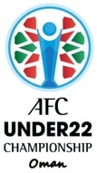 2013 AFC U22 Championship  Wikipedia, the free encyclopedia