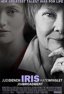 Iris Amore